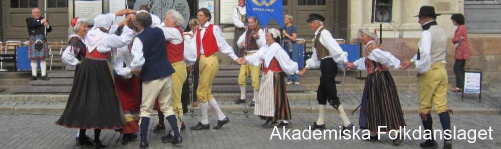 Akademiska Folkdanslaget