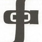 integralen ene tidigare logotype